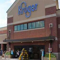 Kroger Hours corporate office headquarters